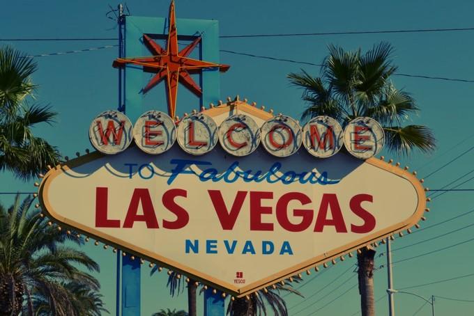 Atlassian Team 2022 Las Vegas